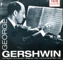 George Gershwin [German Import] (10-CD)
