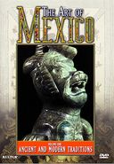 Art - Art of Mexico, Volume 1 - Ancient and