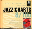 Jazz In The Charts, Volume 8: 1928-1929