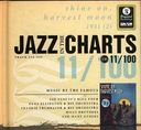 Jazz In The Charts, Volume 11: 1931