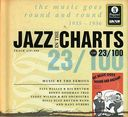 Jazz In The Charts, Volume 23: 1935-1936