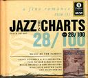 Jazz In The Charts, Volume 28: 1936