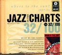 Jazz In The Charts, Volume 32: 1937