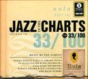 Jazz In The Charts, Volume 33: 1937