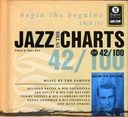 Jazz In The Charts, Volume 42: 1938