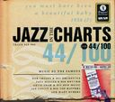 Jazz In The Charts, Volume 44: 1938