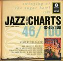 Jazz In The Charts, Volume 46: 1939