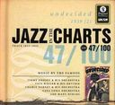 Jazz In The Charts, Volume 47: 1939