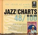 Jazz In The Charts, Volume 48: 1939