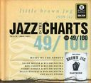 Jazz In The Charts, Volume 49: 1939
