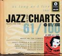 Jazz In The Charts, Volume 61: 1941