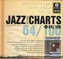 Jazz In The Charts, Volume 64: 1941