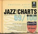 Jazz In The Charts, Volume 69: 1942