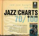 Jazz In The Charts, Volume 70: 1942