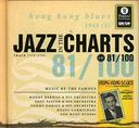 Jazz In The Charts, Volume 81: 1945