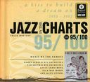 Jazz In The Charts, Volume 95: 1951-1952