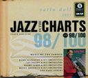 Jazz In The Charts, Volume 98: 1953