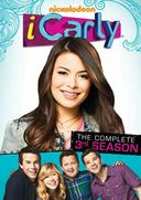 iCarly - Season 3 (2-DVD)