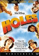 Holes (Widescreen)