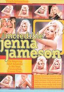 Peach - Incredible Jenna Jameson