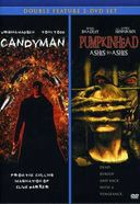 Candyman / Pumpkinhead: Ashes to Ashes
