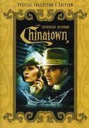 Chinatown (Widescreen) (Special Collector's