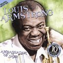 Ambassador of Jazz [American Legends] (2-CD)