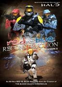Red vs. Blue - Season 6: Reconstruction