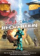 Red vs. Blue - Season 7: Recreation