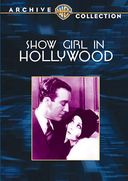 Show Girl In Hollywood (Full Screen)