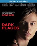 Dark Places (Blu-ray)