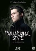 Paranormal State - Season 4 (2-DVD)