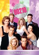Beverly Hills 90210 - Season 3 (8-DVD)