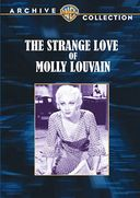 The Strange Love of Molly Louvain (Full Screen)