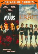 The Woods / The Craft (2-DVD)