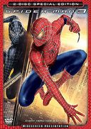 Spider-Man 3 (Special Edition, 2-DVD)