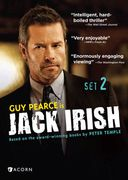 Jack Irish - Set 2
