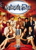 Melrose Place - Season 3 (8-DVD)