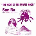 The Night of the Purple Moon [Bonus Tracks]