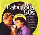 The Fabulous 50s - 1955 [Import]