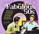 The Fabulous 50s - 1956 [Import]