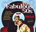 The Fabulous 50s - 1957 [Import]