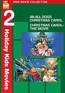MGM Movie Collection - 2 Holiday Kids Movies (An