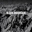 Black Mountain (2LP 10th Anniversary Deluxe