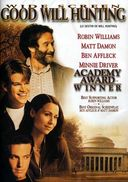 Good Will Hunting (Widescreen)