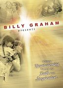 Billy Graham Collection (Road to Redemption /