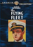 The Flying Fleet (Silent) (Full Screen)
