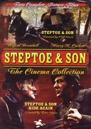 Steptoe & Son / Steptoe & Son Ride Again
