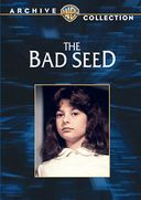 The Bad Seed (Full Screen)