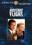 Hostage Flight (Widescreen)